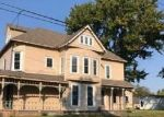 Foreclosed Home in Knightstown 46148 206 N JEFFERSON ST - Property ID: 4218233