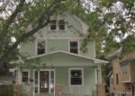 Foreclosed Home in Topeka 66604 1244 SW WESTERN AVE - Property ID: 4218239