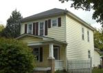 Foreclosed Home in Topeka 66604 1800 SW CENTRAL PARK AVE - Property ID: 4218240