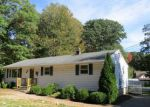 Foreclosed Home in Prospect 6712 83 TALMADGE HILL RD - Property ID: 4218242