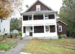 Foreclosed Home in Torrington 6790 136 FRENCH ST - Property ID: 4218246