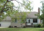 Foreclosed Home in Topeka 66604 1022 SW HIGH AVE - Property ID: 4218248
