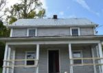 Foreclosed Home in Sharpsburg 21782 3428 HARPERS FERRY RD - Property ID: 4218265