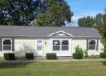 Foreclosed Home in Verona 41092 450 TOWER DR - Property ID: 4218266