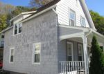 Foreclosed Home in Norwich 6360 182 BROAD ST - Property ID: 4218274