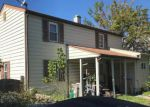 Foreclosed Home in Parkville 21234 8619 OLD HARFORD RD - Property ID: 4218276