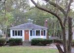 Foreclosed Home in Ronkonkoma 11779 2268 MOTOR PKWY - Property ID: 4218285