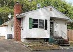 Foreclosed Home in Farmingville 11738 15 FALCON CT - Property ID: 4218290