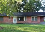 Foreclosed Home in Baker 70714 3224 TRUMAN ST - Property ID: 4218292