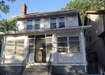 Foreclosed Home in Newark 7106 15 RICORD ST - Property ID: 4218294