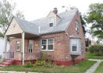 Foreclosed Home in New Britain 6053 795 MYRTLE ST - Property ID: 4218297