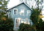 Foreclosed Home in North Kingstown 2852 354 TOWER HILL RD - Property ID: 4218306