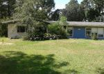 Foreclosed Home in Lake Charles 70605 4836 PRIEN BLUFF RD - Property ID: 4218307