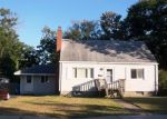 Foreclosed Home in Manchester 6040 141 CRESTWOOD DR - Property ID: 4218312