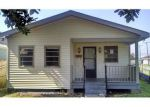 Foreclosed Home in Harvey 70058 1400 ESTHER ST - Property ID: 4218315