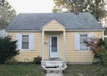 Foreclosed Home in Vineland 8360 520 S 3RD ST - Property ID: 4218318