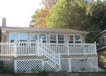 Foreclosed Home in Terryville 6786 24 FALL MOUNTAIN TER - Property ID: 4218320