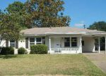 Foreclosed Home in Bossier City 71111 2521 ASHLAND AVE - Property ID: 4218325