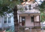 Foreclosed Home in Dundalk 21222 200 COLGATE AVE - Property ID: 4218340