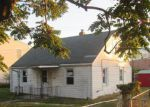 Foreclosed Home in Dundalk 21222 3619 SOLLERS POINT RD - Property ID: 4218361