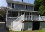 Foreclosed Home in Springvale 4083 39 SHERBURNE ST - Property ID: 4218366