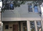 Foreclosed Home in Paterson 7501 189 ROSA PARKS BLVD - Property ID: 4218367
