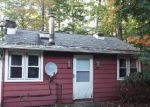 Foreclosed Home in Monroe 10950 17 SILVER TRL - Property ID: 4218371
