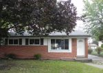 Foreclosed Home in Westland 48186 32448 BIRCHWOOD ST - Property ID: 4218373