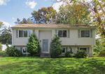 Foreclosed Home in West Warwick 2893 53 HOOVER ST - Property ID: 4218376