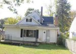 Foreclosed Home in Durand 48429 706 W MAIN ST # 706 - Property ID: 4218381