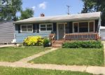 Foreclosed Home in Flint 48506 3727 MARYLAND AVE - Property ID: 4218383