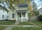 Foreclosed Home in Owosso 48867 324 N PARK ST - Property ID: 4218385