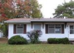 Foreclosed Home in Midland 48642 4311 HAMILTON DR - Property ID: 4218389