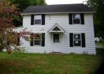 Foreclosed Home in West Springfield 1089 235 ASHLEY ST - Property ID: 4218395
