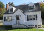 Foreclosed Home in Branford 6405 51 HOME PL - Property ID: 4218403