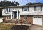 Foreclosed Home in Deer Park 11729 195 TELL AVE - Property ID: 4218404