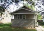 Foreclosed Home in Lansing 48915 1128 COMFORT ST - Property ID: 4218408