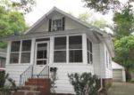 Foreclosed Home in Lansing 48910 1718 DONORA ST - Property ID: 4218411