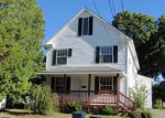 Foreclosed Home in Terryville 6786 9 AMES AVE - Property ID: 4218414