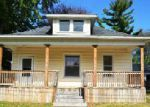Foreclosed Home in Memphis 48041 35255 BENTON ST - Property ID: 4218420