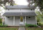 Foreclosed Home in Dundee 48131 761 STRAWBERRY ST - Property ID: 4218425