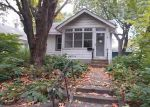 Foreclosed Home in Minneapolis 55412 4355 RUSSELL AVE N - Property ID: 4218428