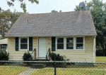 Foreclosed Home in Central Islip 11722 58 E WALNUT ST - Property ID: 4218432