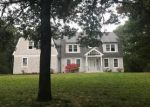 Foreclosed Home in Mashpee 2649 171 WEST WAY - Property ID: 4218437