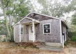 Foreclosed Home in Plymouth 2360 1 MADLYN ST - Property ID: 4218439