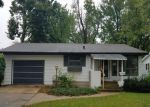 Foreclosed Home in Worthington 56187 1106 WILBUR ST - Property ID: 4218444