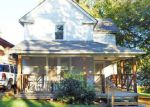 Foreclosed Home in Kansas City 64124 329 MERSINGTON AVE - Property ID: 4218446