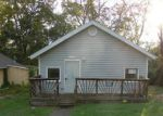 Foreclosed Home in Kansas City 64128 3717 MONROE AVE - Property ID: 4218450