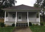 Foreclosed Home in Independence 64053 10119 E LEXINGTON AVE - Property ID: 4218452