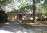 Foreclosed Home in Kansas City 64134 11015 STARK AVE - Property ID: 4218457